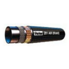 Transportation Hose 3000 - 200 PSI - 201 Hose