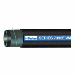Standard Duty Water Suction Hose, Series 7392