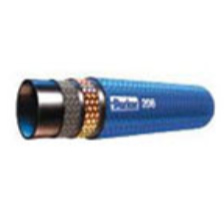 Transportation Hose 3000 - 350 PSI - 206 Hose