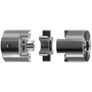 Direct Drive Couplings